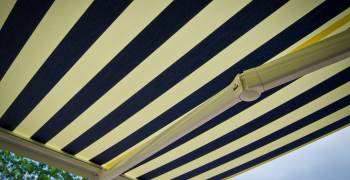 Wholesale Awning Skins
